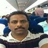 Blue Dart Hyderabad Customer Service Care Phone Number 227171