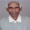 Bsnl Jabalpur Customer Service Care Phone Number 231763