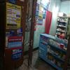Vodafone Retailer Customer Service Care Phone Number 298274