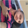 Sawa Saudi Arabia Customer Service Care Phone Number 237100