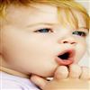 Stc Riyadh Customer Service Care Phone Number 233309