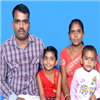 Whirlpool Kolkata Customer Service Care Phone Number 247921