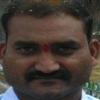 PVR Cinemas Hyderabad Customer Service Care Phone Number 225892