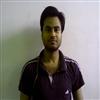 Reserve Bank of India Mumbai Customer Service Care Phone Number 211504