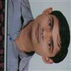 Nsdl Mumbai Customer Service Care Phone Number 251012