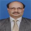 MTNL Thane Mumbai Customer Service Care Phone Number 251649