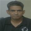 Bsnl Amritsar Customer Service Care Phone Number 242654