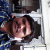 Idea Postpaid Maharashtra Customer Service Care Phone Number 217289