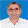 Abbott Bangalore Customer Service Care Phone Number 332844