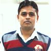 Aramex Gurgaon Customer Service Care Phone Number 251358