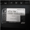 Acer Lcd Monitor India Customer Service Care Phone Number 255896