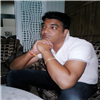 Bsnl Kurukshetra Customer Service Care Phone Number 243428