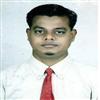 India Infoline Customer Service Care Phone Number 251576