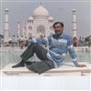 Tata Photon Kolkata Customer Service Care Phone Number 233787
