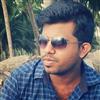 Adobe India Customer Service Care Phone Number 210354