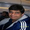 Airtel Landline Bangalore Customer Service Care Phone Number 247684