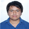 Vodafone Uttarakhand Customer Service Care Phone Number 219298
