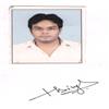 Dish Tv Mumbai Customer Service Care Phone Number 222184