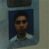 Bsnl West Bengal Customer Service Care Phone Number 249464