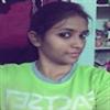 Blue Dart Hyderabad Customer Service Care Phone Number 250535