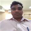BSNL Goa Customer Service Care Phone Number 245506