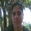 Mtnl Broadband Delhi Customer Service Care Phone Number 251330