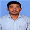 Nellore Pavan Kumar Customer Phone Number