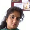 Tata Docomo Nagpur Customer Service Care Phone Number 243118