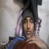 Sansui Delhi Customer Service Care Phone Number 252175