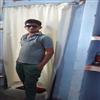 Tata Docomo Bhubaneswar Customer Service Care Phone Number 231358
