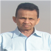 Nsdl Mumbai Customer Service Care Phone Number 230895