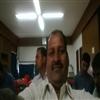 Bajaj Finance Pune Customer Service Care Phone Number 247947