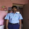 Eureka Forbes Bangalore Customer Service Care Phone Number 238940