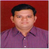 DTDC Courier Ahmedabad Customer Service Care Phone Number 232107