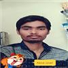 IGNOU Delhi Customer Service Care Phone Number 238286