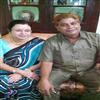 Anandabazar Patrika Kolkata Customer Service Care Phone Number 252294