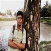 Teletalk Bangladesh Customer Service Care Phone Number 230578