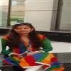Icici Bank Noida Customer Service Care Phone Number 242013