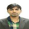 Hdfc Bank Gurgaon Customer Service Care Phone Number 250497