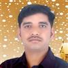 Bajaj Finance Pune Customer Service Care Phone Number 247914