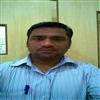 Shopclues Gurgaon Customer Service Care Phone Number 233318