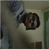 Icici Bank Noida Customer Service Care Phone Number 246536
