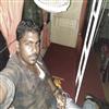 Tata Docomo Chennai Customer Service Care Phone Number 318243