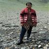 Bsnl Jodhpur Customer Service Care Phone Number 241259