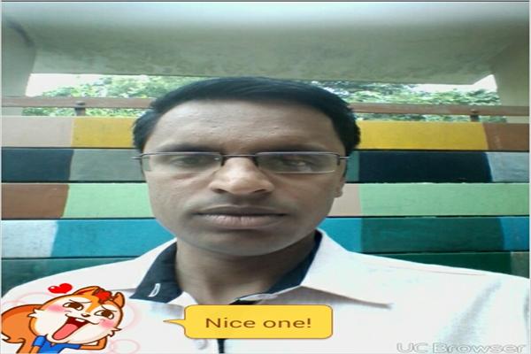 Nsdl Mumbai Phone Number Customer Care Service