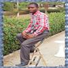 Etisalat Nigeria Customer Service Care Phone Number 235151