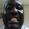 DStv Nigeria Customer Service Care Phone Number 223701
