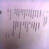 DStv Nigeria Customer Service Care Phone Number 209336