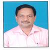Airtel Visakhapatnam Customer Service Care Phone Number 240973