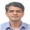 Tata Walky Chennai Customer Service Care Phone Number 228176